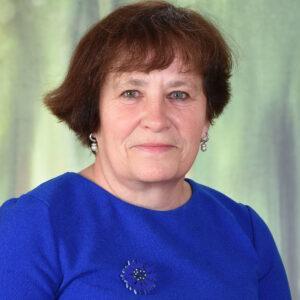 Malle Leppik
