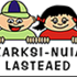Karksi-Nuia lasteaed kuulutab välja konkursi kahe lasteaiaõpetaja ametikoha täitmiseks.