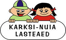 Karksi-Nuia lasteaed