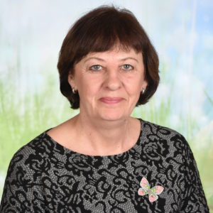 Tiia Märtson