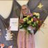 Mulgi valla aasta noor õpetaja 2020 – Annaliis Almre