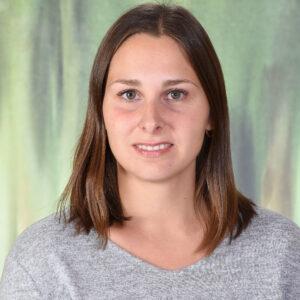 Katrin Aru
